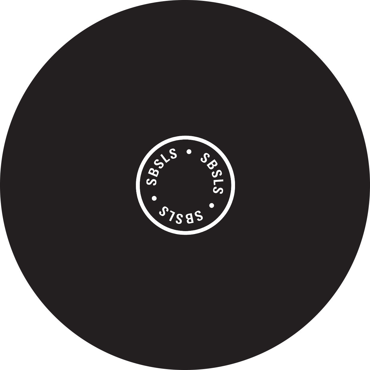 Sam Binga ft. Warrior Queen / Pev & Kowton - Wasted Days / End Point Remixes , Vinyl - SBSLS, Unearthed Sounds