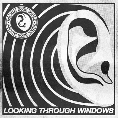Last Magpie - Looking Through Windows / Youandewan Remix - Unearthed Sounds