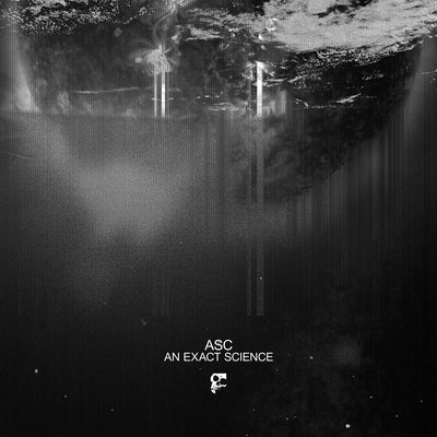 ASC - An Exact Science [Black Vinyl] - Unearthed Sounds, Vinyl, Record Store, Vinyl Records
