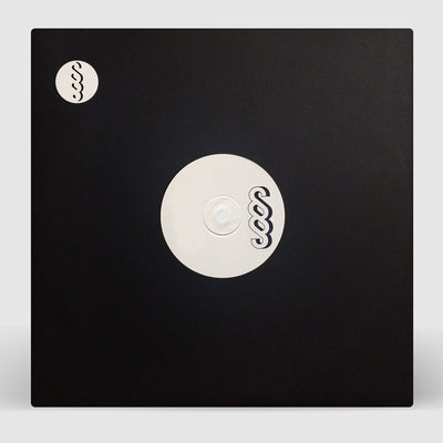 Synkro, Arovane & Marenn Sukie - Transmission / Get Together - Unearthed Sounds