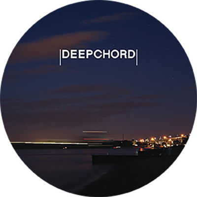 Deepchord - Atmospherica, Vol. 2 - Unearthed Sounds