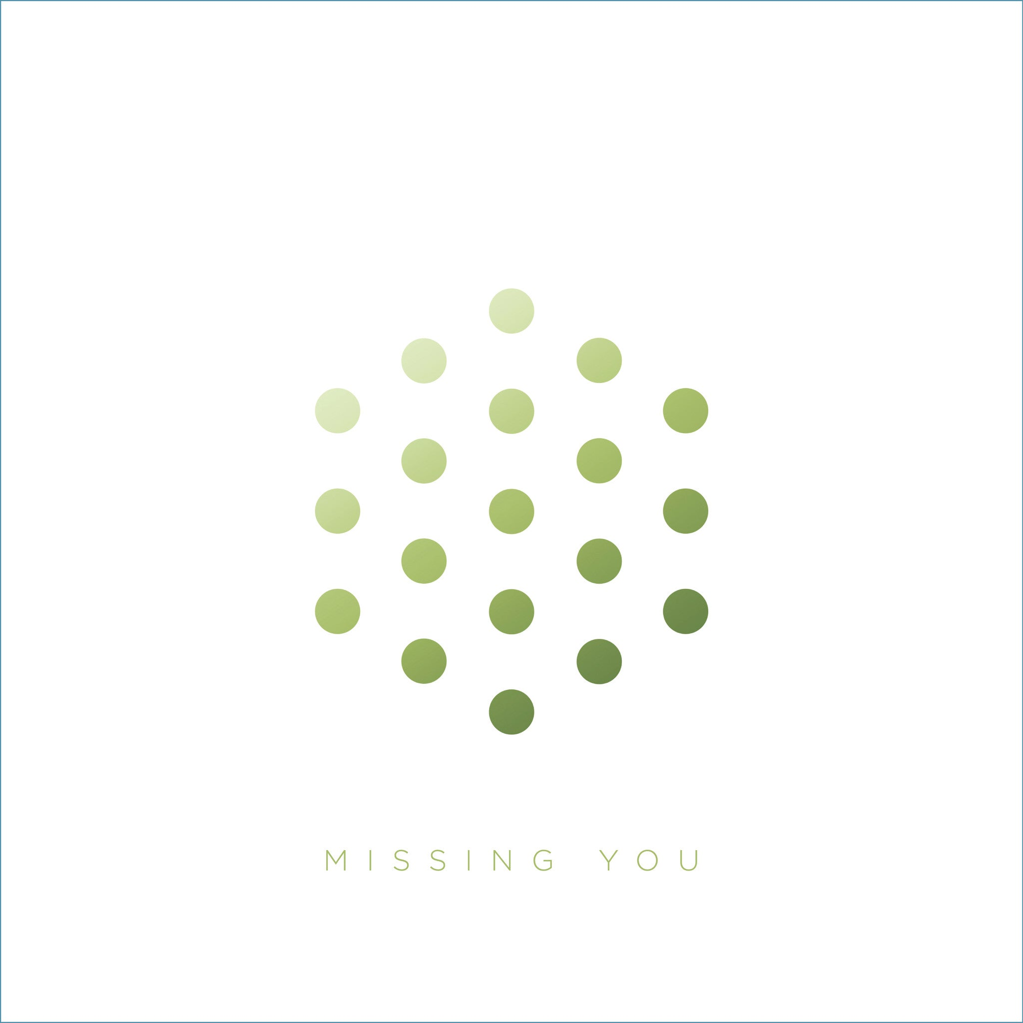 LSB - Missing You , Vinyl - Soulr, Unearthed Sounds