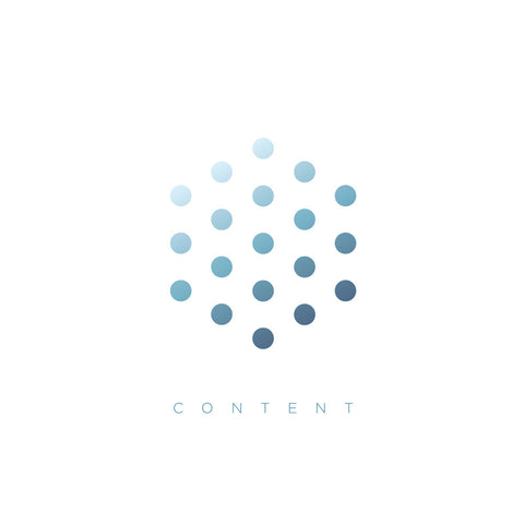 "LSB - Content (2x12"" Vinyl) + Free Bonus CD of the Album"
