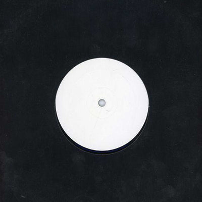 "Unknown Artist - Free / If You Wait [10"" Vinyl] - Unearthed Sounds"
