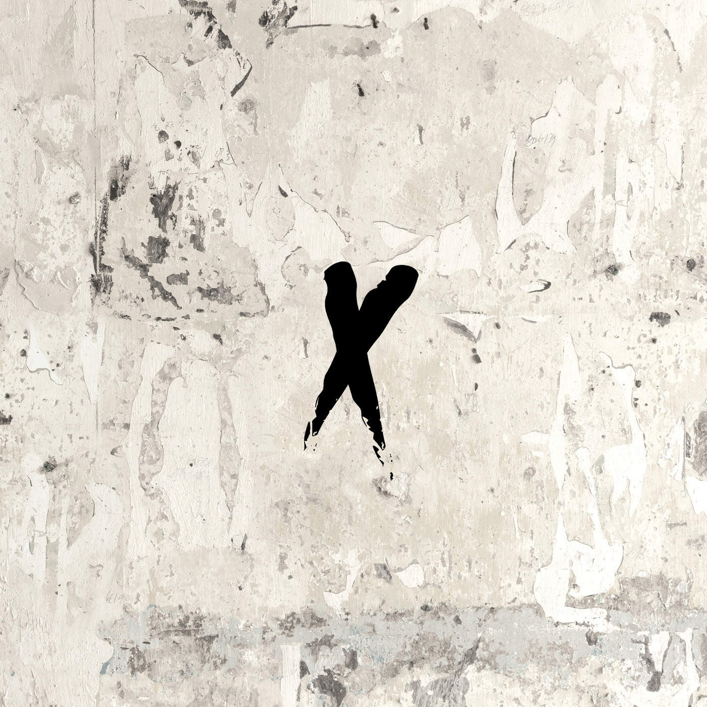 NxWorries (Knxwledge x Anderson.Paak) - Yes Lawd! [2xLP] , Vinyl - Stones Throw, Unearthed Sounds