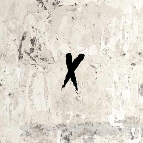 NxWorries (Knxwledge x Anderson.Paak) - Yes Lawd! [2xLP]