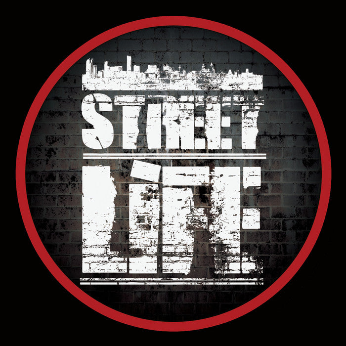 Top Cat -  Ruffest Gunark (Urban Knights Dubstep Mixes)