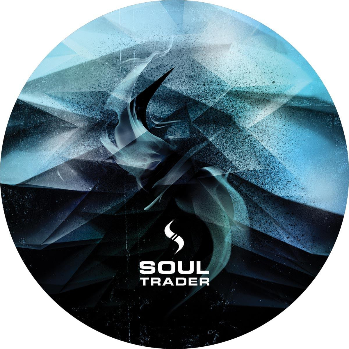 Various Artists - Year of Soul Vol. 1 , Vinyl - Soul Trader Records, Unearthed Sounds