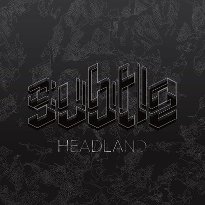 Headland - Subtle001 - Unearthed Sounds, Vinyl, Record Store, Vinyl Records
