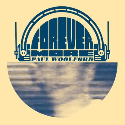 Paul Woolford - Forevermore / No Requests (Special Request Fantasy FM Remix) - Unearthed Sounds