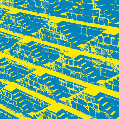 Four Tet - Morning / Evening - Unearthed Sounds