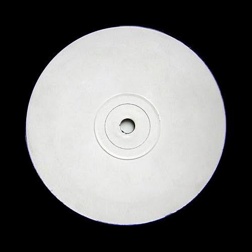 Unknown Artist - Give Dem , Vinyl - TheMostHigh, Unearthed Sounds
