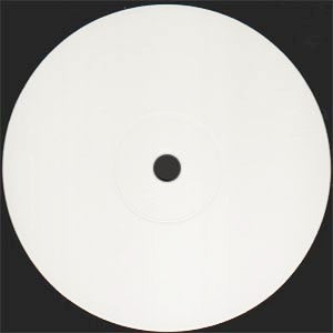 Unknown Artist - Lessons , Vinyl - TheMostHigh, Unearthed Sounds