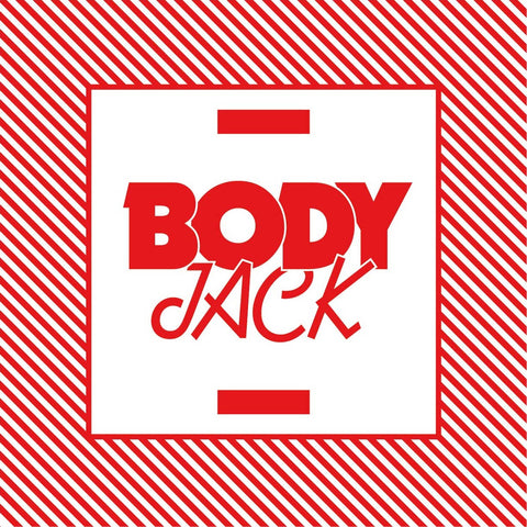Bodyjack / Soundbwoy Killah