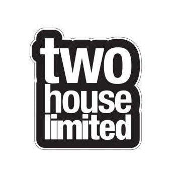 Unknown Artist - Two House Limited 003 - Unearthed Sounds