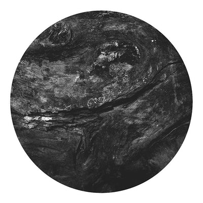"BLNDR - Mental Stretching [180g 12"" Vinyl] - Unearthed Sounds"
