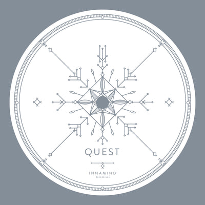 Quest - Vampires / Overcome - Unearthed Sounds