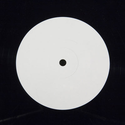 Unknown - Amenizer 001 [Repress] - Unearthed Sounds