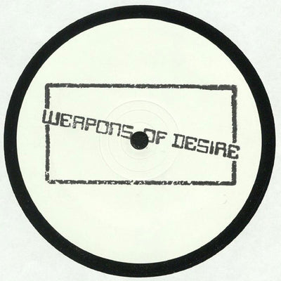 Sync 24 & Radioactive Man - Downforce / Jensen Interceptor Remix - Unearthed Sounds, Vinyl, Record Store, Vinyl Records