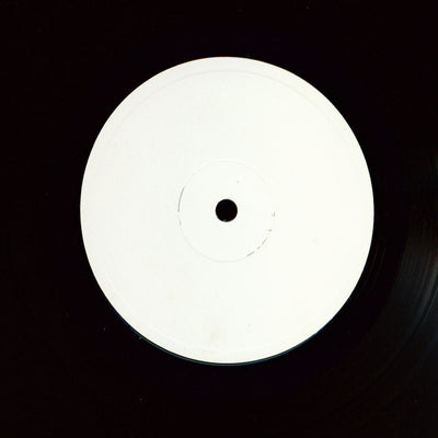"Compa - Insomnia (130 club mix) (1-sided limited 12"") - Unearthed Sounds"