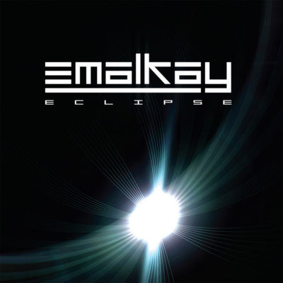 Emalkay - Eclipse - Unearthed Sounds