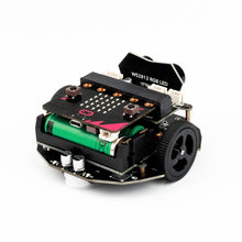 Load image into Gallery viewer, Valon-I Robot for MicroBit without battery