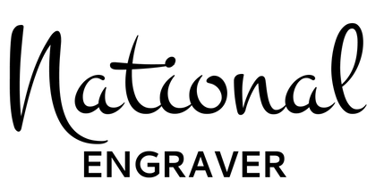 National Engraver