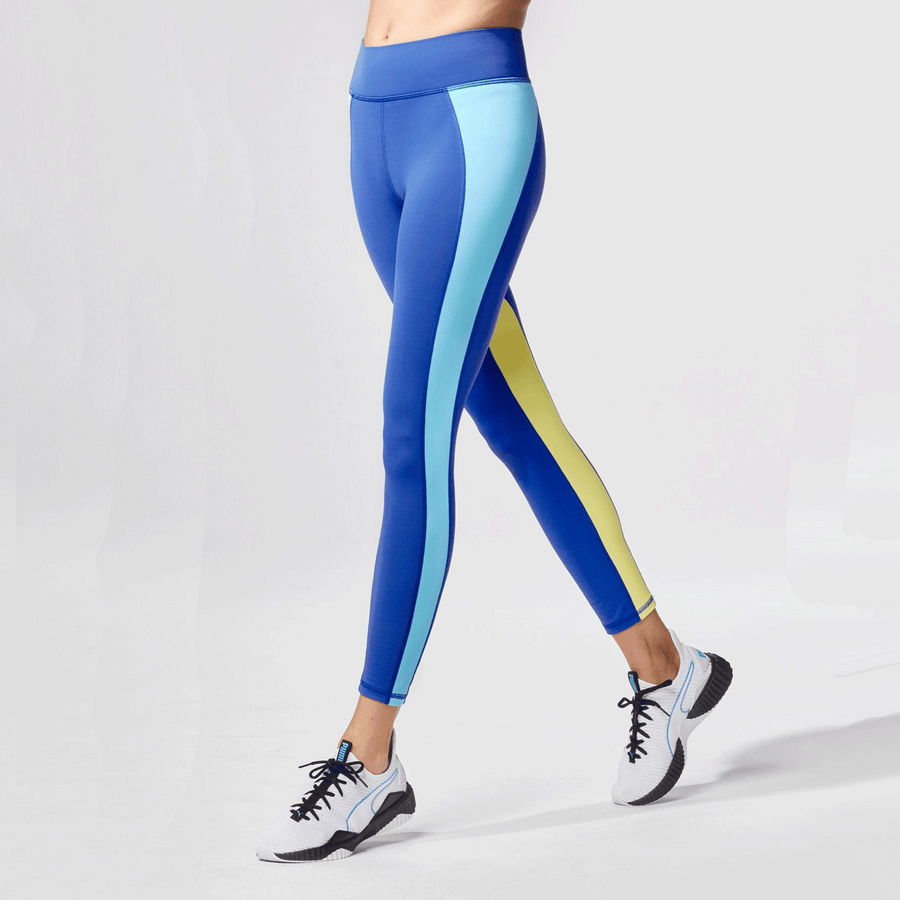Michi Canyon Legging