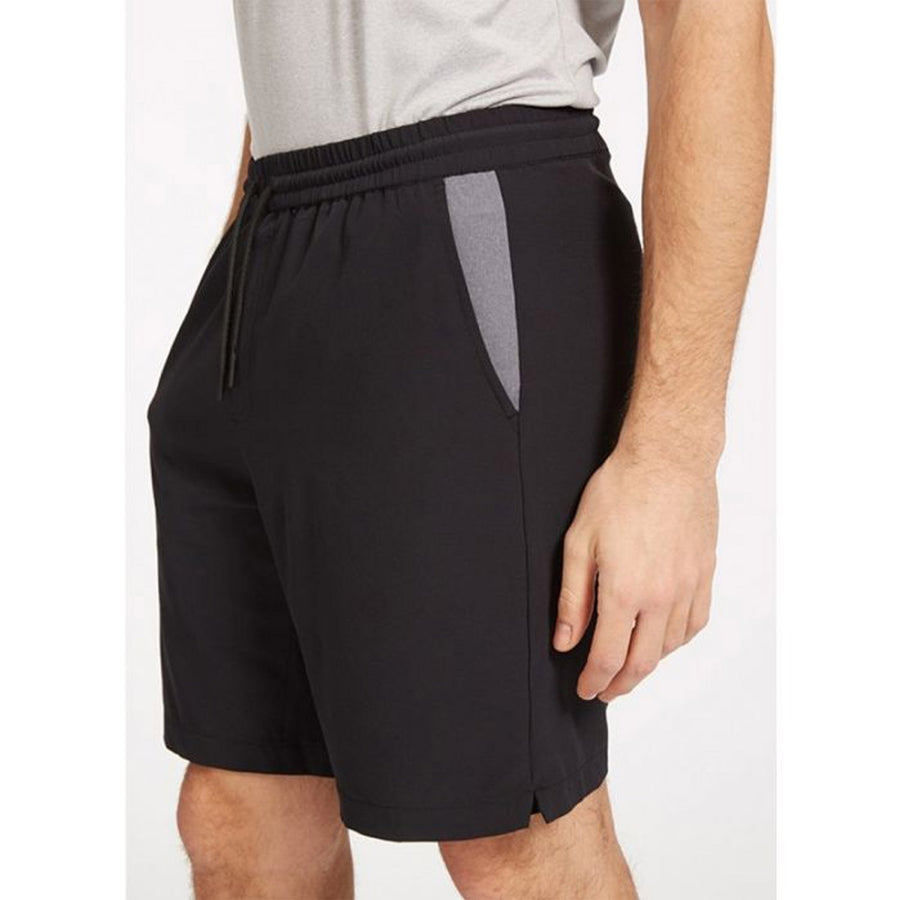 Ohmme Warrior ll Shorts
