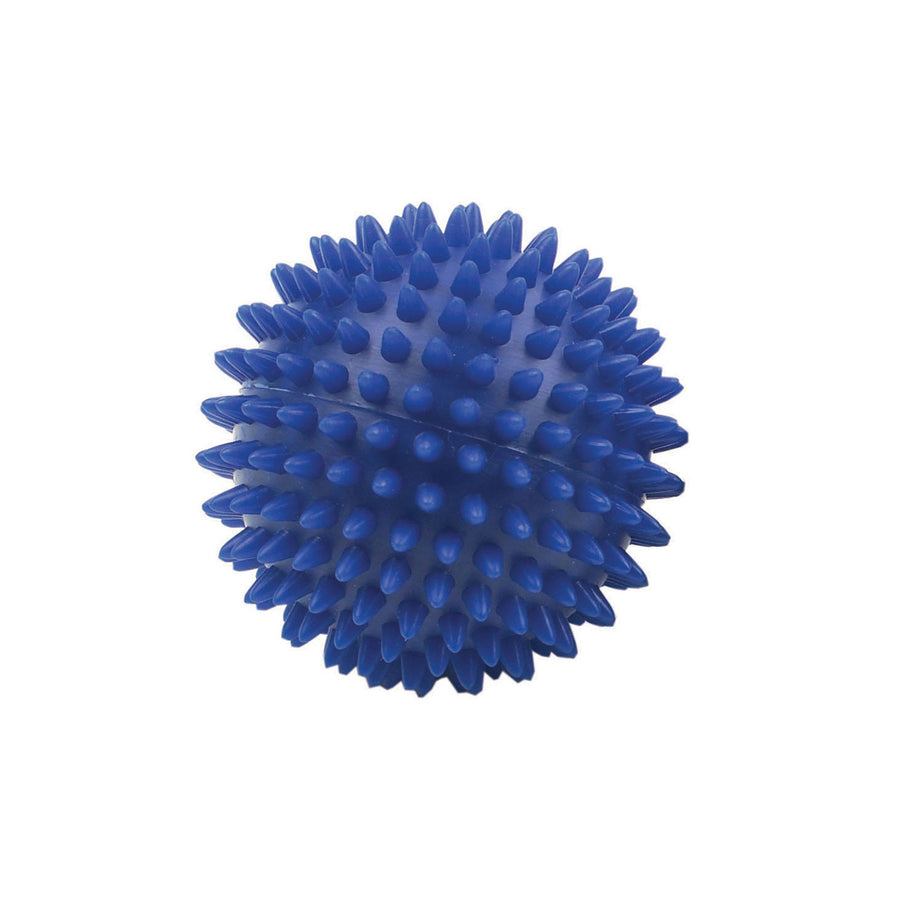 Spiky Massage Ball Large 9cm