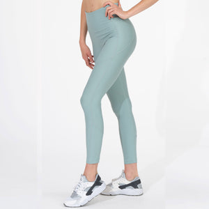 Thrive Société Reflective Legging
