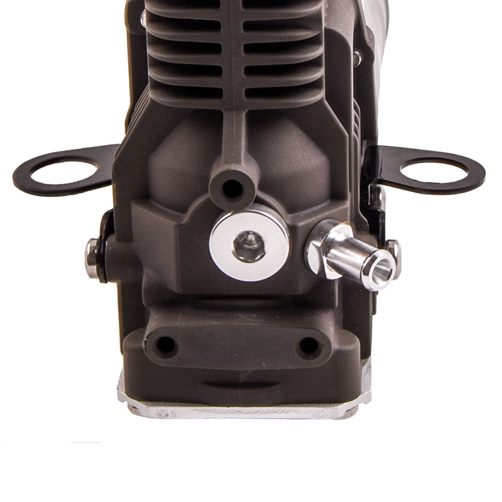 Air Suspension Compressor Pump S350 S400 S550 A2213200704 For Mercedes W221 W216