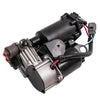 Air Pump For Land Rover Range Rover Disovery MK3 Air Suspension Compressor New