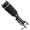 Suspension Strut Assembly For Mercedes Benz R320 R350 R500 R63 AMG