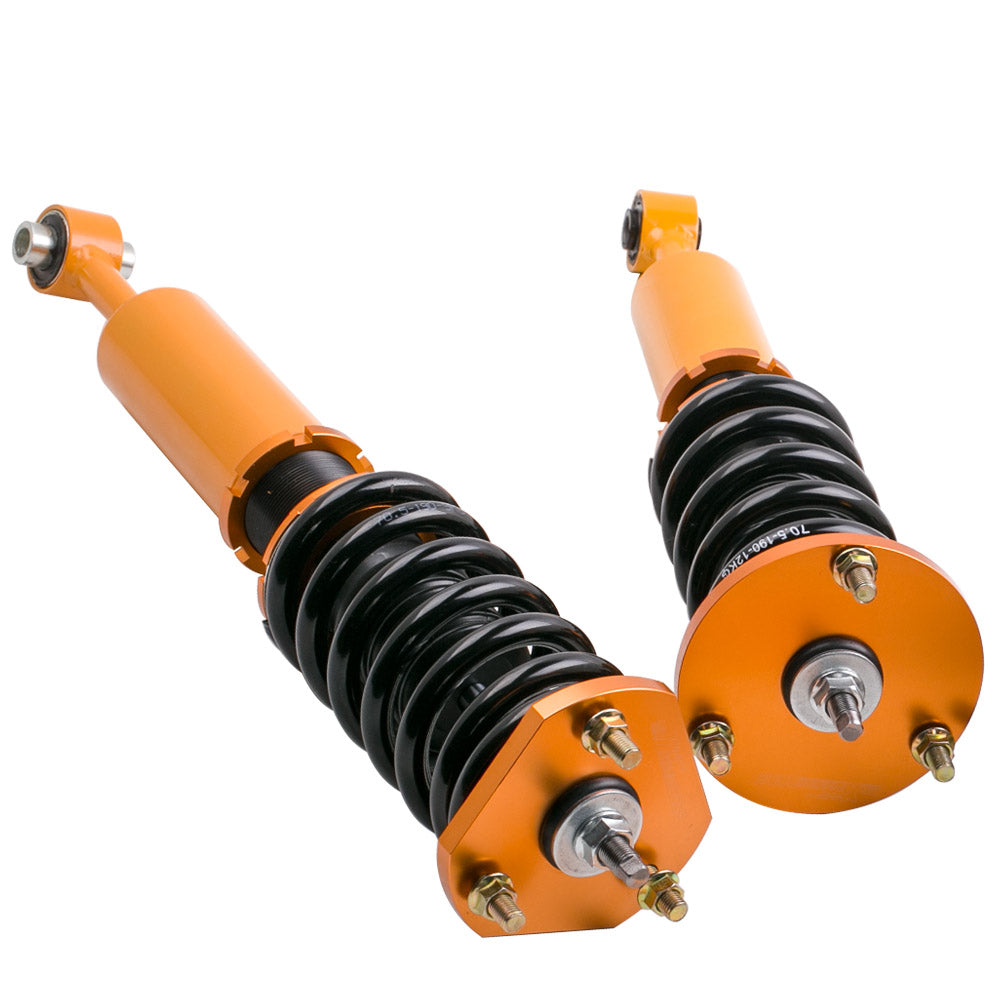 Coilover Strut Shocks for Lexus IS350 IS250 2006 2007 2008 2009 2010 2011 2012
