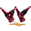 For Lexus IS250 IS350 2006-2012 RWD Coilovers 24 Damper Coilover Strut Shocks