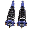 Coilover Kits For LEXUS IS200/IS300 97-05 Height Adjustable Shocks New