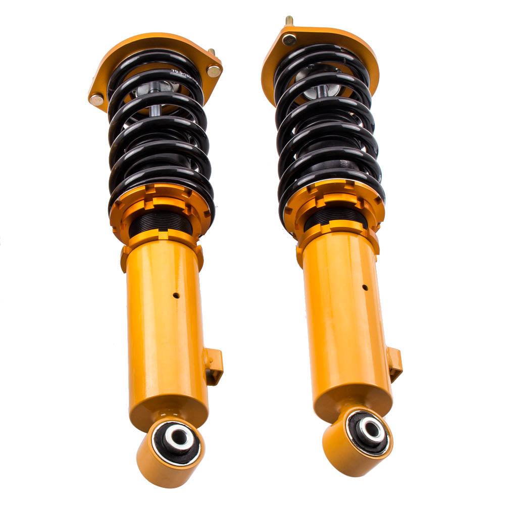 Adjustable Coilover Suspension Spring For Mazda MX5 MK1 type NA year 1990-1998