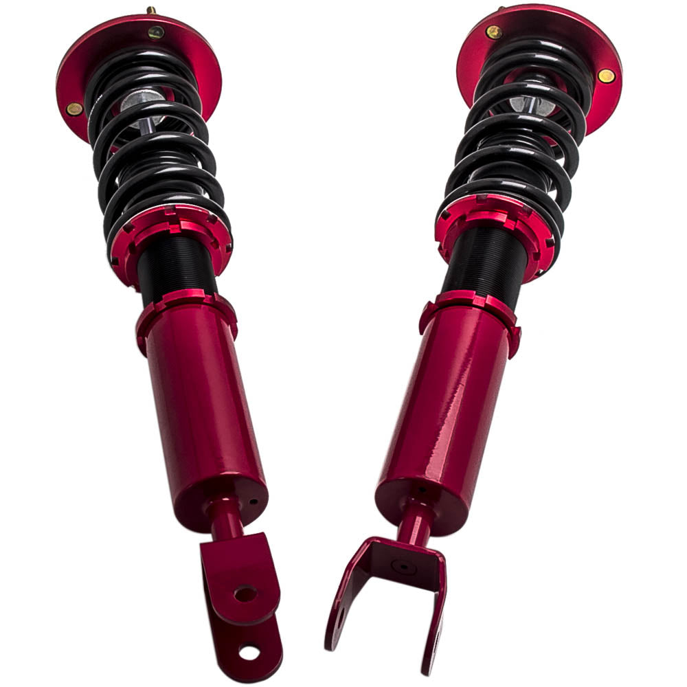 Coilovers Suspension Kit for Toyota Supra MK4 91-00 Lexus SC300/400 93-02