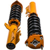 Racing Coilovers Kits For Toyota Celica FWD 90 91 92 93 Adj. Height Shock Struts