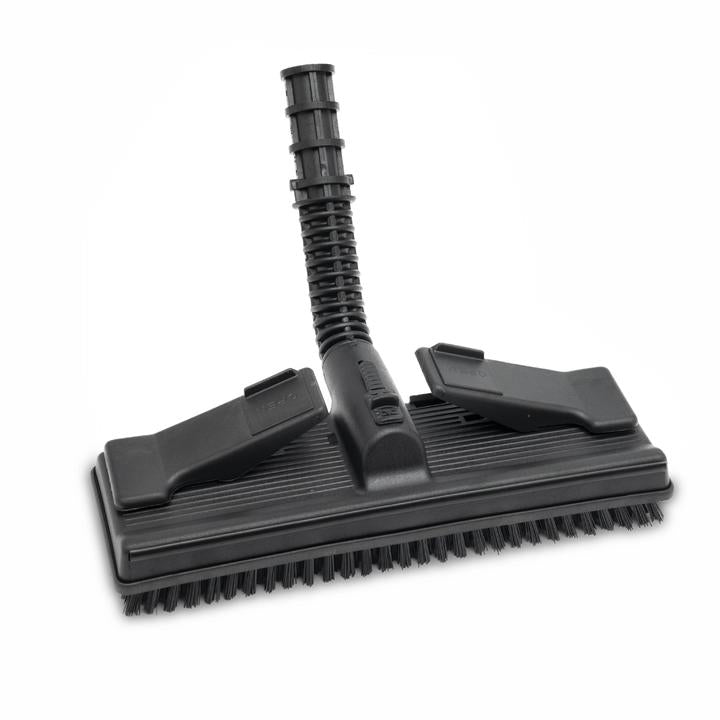 Ladybug® Tekno 2350 Rectangle Brush - 12