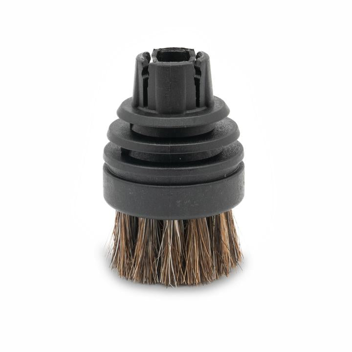 Ladybug® Tekno 2350 Natural Brush - 32 mm