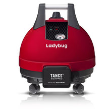Load image into Gallery viewer, Ladybug® 2200 Steam Vapor System