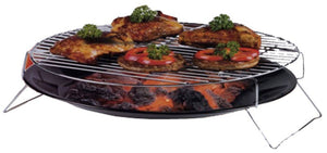 Bbq Collection Barbecueschaal 36 Cm