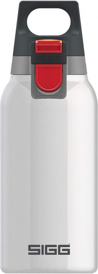 Sigg Thermofles Hot And Cold One 0,3 Liter Rvs