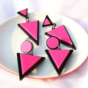 BRANDI Earrings