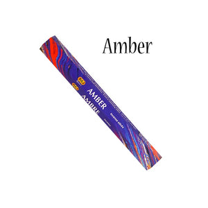 Tibetan Incense Sticks