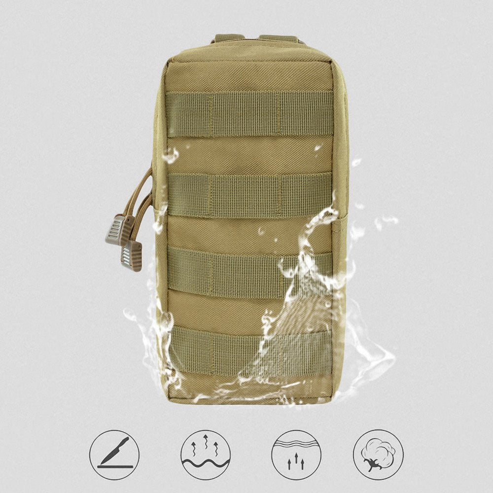 BRODY Tactical Wasitbag