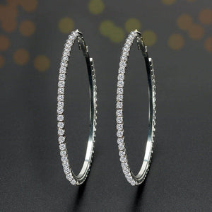 HOLLIE Earrings