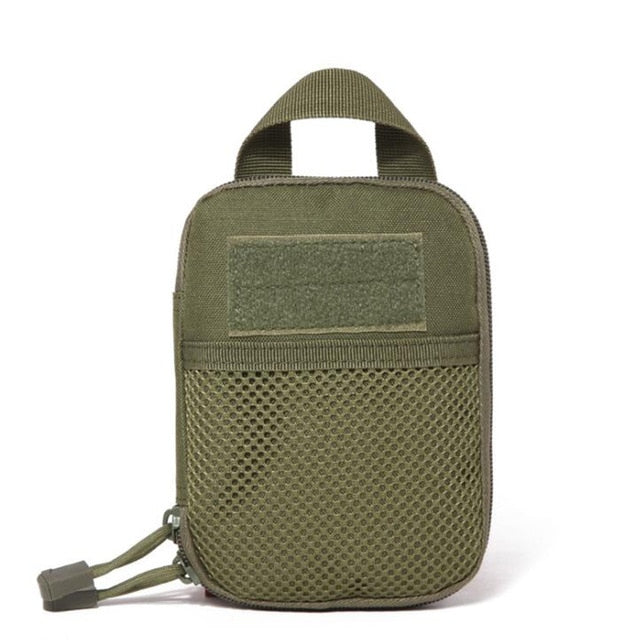 NEIL Tactical Bag